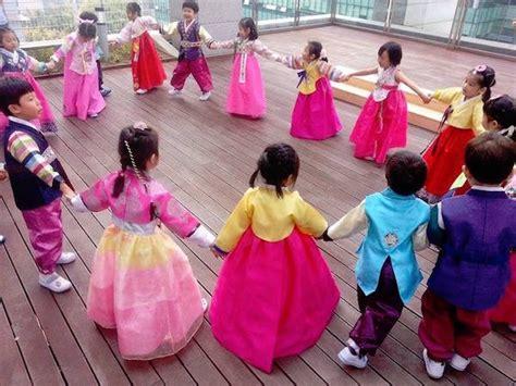 korean new year smart understand korean lunar new year