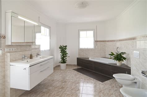 bad ideen badezimmer ideen neue ideen f 252 r ein modernes bad