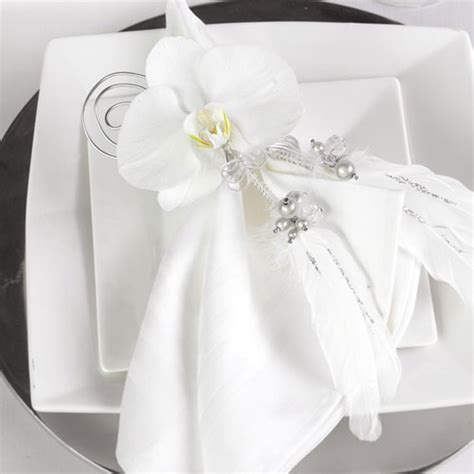 Orchids The Perfect Flower for Your Wedding   Arabia Weddings