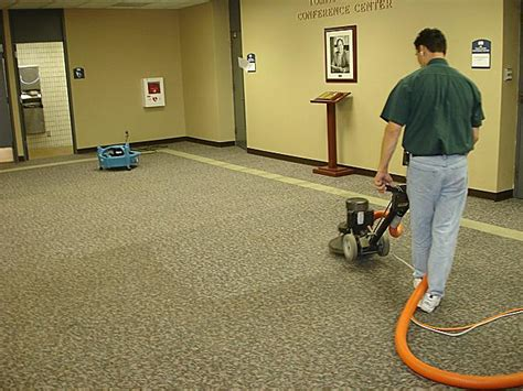 Fibercare Carpet Upholstery Cleaning In El Paso Tx