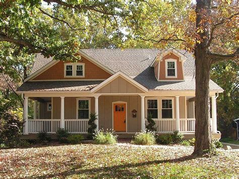 wrap around porches house plans rustic house plans with wrap around porch cottage house