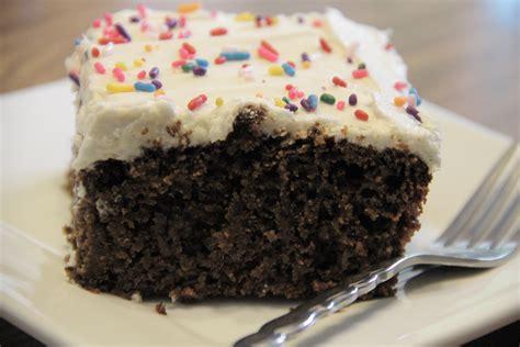 vegane kuchen vegan chocolate cake recipe dishmaps