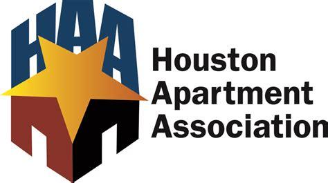Apartment Association San Antonio Houston Apartment Association Take Precautions Before