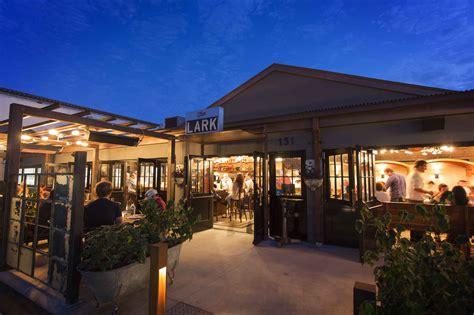 friendly restaurants santa barbara santa barbara dining guide neighborhoods restaruants
