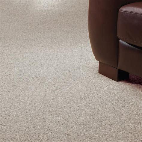 Carpet World Supasoft Saxony Carpet Buy Or Free Sles