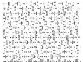 32 tricks you can do with wolfram alpha the most useful