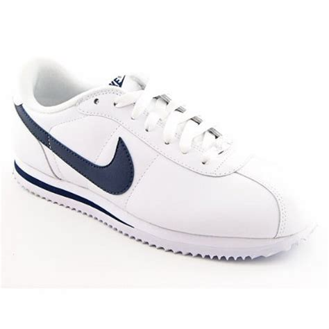 white nike sneakers for sneakers shoes june 2012