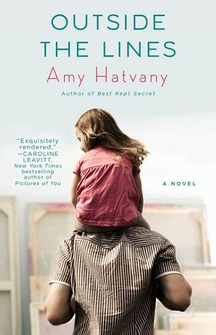 rebel my outside the lines books outside the lines by hatvany reviews discussion