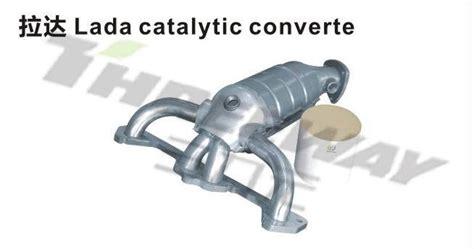 lada catalitica marmitta catalitica di lada marmitta catalitica di
