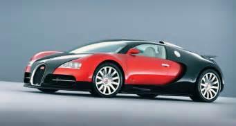 Bugatti E Raphael Bugatti