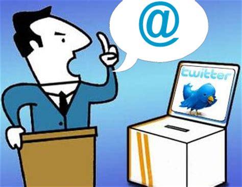 imagenes ironicas de politica twitter y pol 237 tica gu 237 a de uso de twitter para pol 237 ticos
