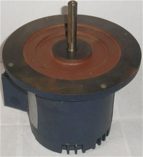 wolf cooktop parts wolf stove parts wolf oven parts wolf replacement