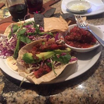 California Pizza Kitchen Newport by California Pizza Kitchen Last Updated June 2017 232 Photos 276 Reviews Pizza 521