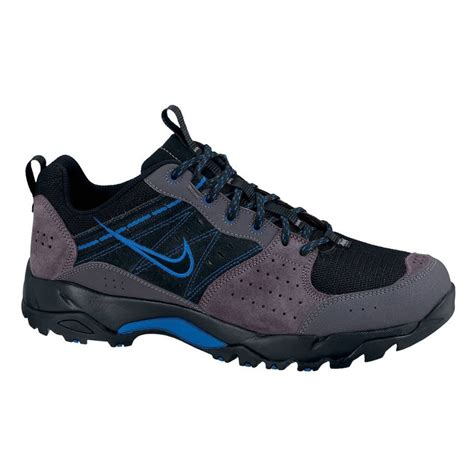 mens nike hiking boots nike acg s salbolier hiking shoes boy scouts of