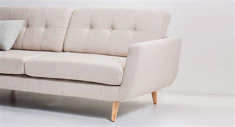 sillones sofa sof 225 s y sillones falabella