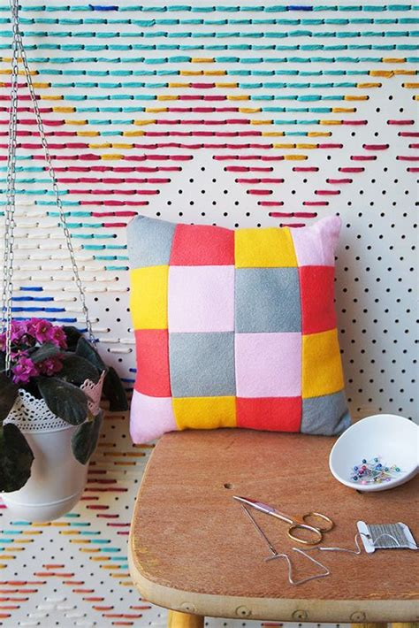 cool pegboard ideas 25 best ideas about pegboard display on pinterest peg