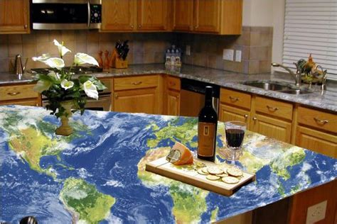 Recycled Glass Countertops Dallas by Recycled Glass Countertops Available Right Here In