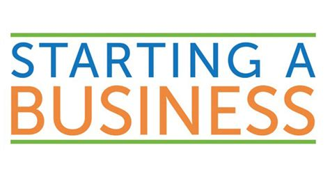 start business from home it s never early to start your business the florida tech ecurrent
