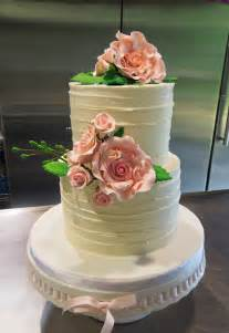 kuchen mit buttercreme buttercream cake designs cake fiction