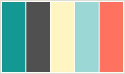 Color Cheme 1000 images about colour palette ideas for headshots on