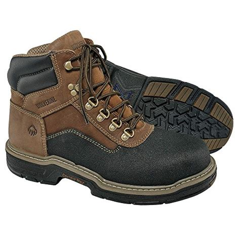 where to buy work boots comp mn 8 5e brn 1pr w02252 85ew