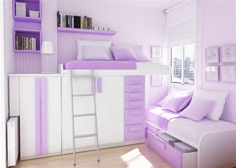 purple teenage bedroom ideas bedroom designs amazing teenage rooms purple bunk bed