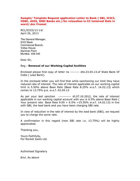 Business Letter Exle Cc Best Photos Of Sle Letter With Cc Sle Business