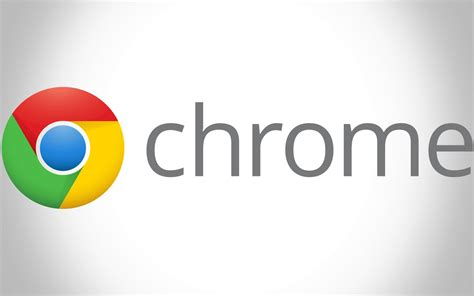 Google Chrome Wallpaper For Android Free Download