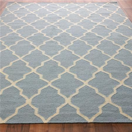 Trellis Rug Living Room by 17 Best Images About Living Room On Curtain