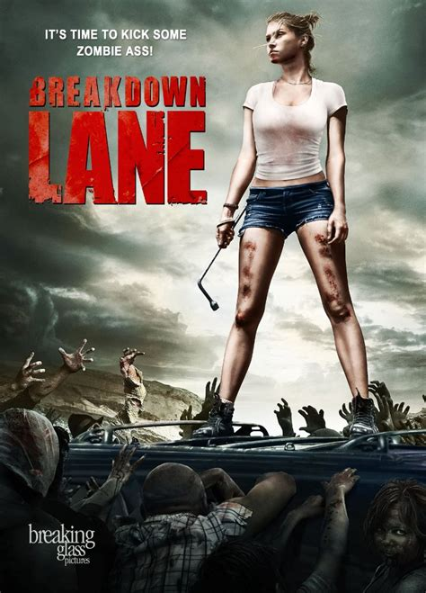 film action 2017 online watch breakdown lane 2017 online free iwannawatch
