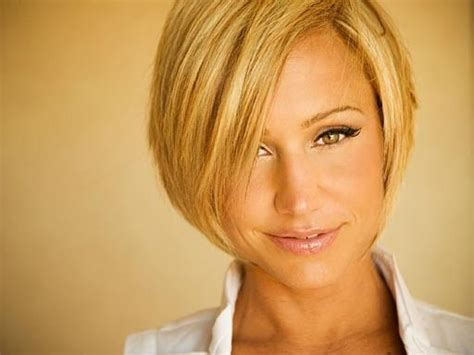 did jamie eason cut her hair 17 best images about i need a new haircut on pinterest