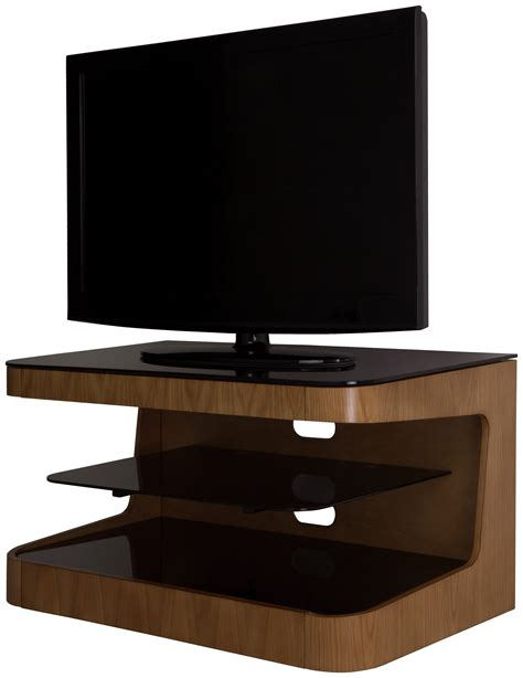 40 inch tv cabinet avf up to 40 inch tv stand oak