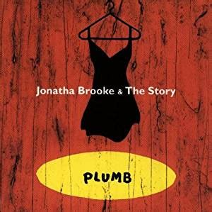 The Best Of Plumb by Jonatha Story Plumb
