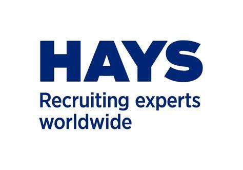 Cabinet De Recrutement Pau by Hays Entreprise Wikip 233 Dia