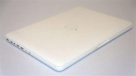 Notebook Apple Second laptop produse suntec