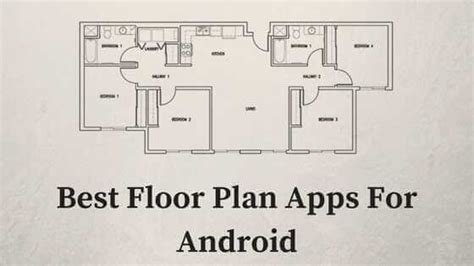 best free floor plan app best floor plan apps 2017