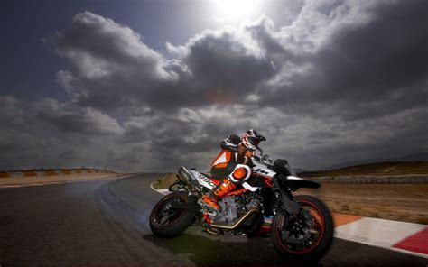 themes for windows 7 motorcycle motorcycle windows 10 theme themepack me