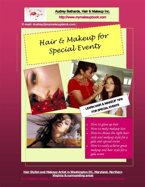 gallery special events special events hair and makeup classes hair makeup for special events