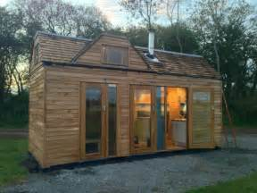 about tiny house pinterest cool walls wheels plans small home