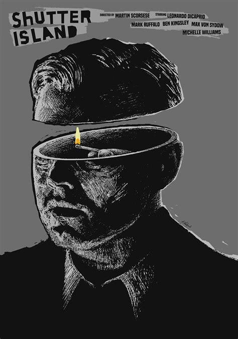 Saw by Ralf Krause - Home of the Alternative Movie Poster