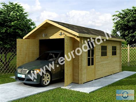Carport Attached To Garage by Wood Carports Photos Design Ideas For House