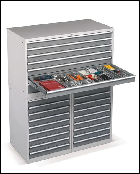 Multi Drawer Storage Cabinet Metal Multi Drawer Cabinet Bar Cabinet