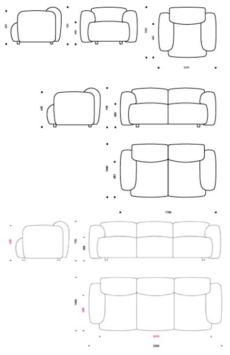 how to draw a 3d sofa download 2d 3d cad files