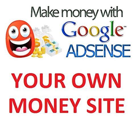 adsense on shopify established adsense website make 60 mo at least