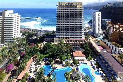 la hotel principe felipe sunlight bahia principe san felipe bahia principe hotels