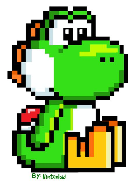 pixel car transparent work 3855104 2 sticker 375x360 8 bit mario mushroom red v1