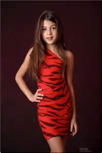 Mariyam model blackheels teenmodeling tv 014 postimage org