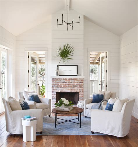arrange furniture  fail tricks  homes
