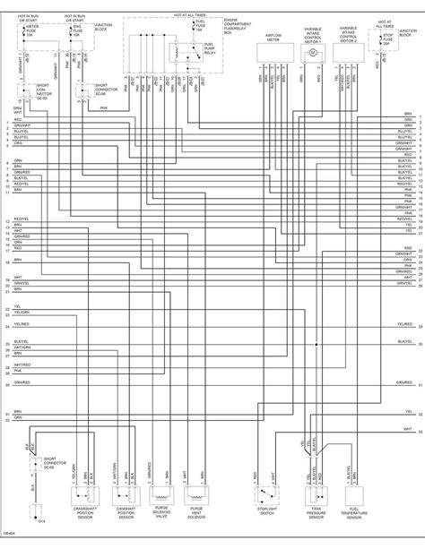 kia carnival wiring diagram new wiring diagram 2018