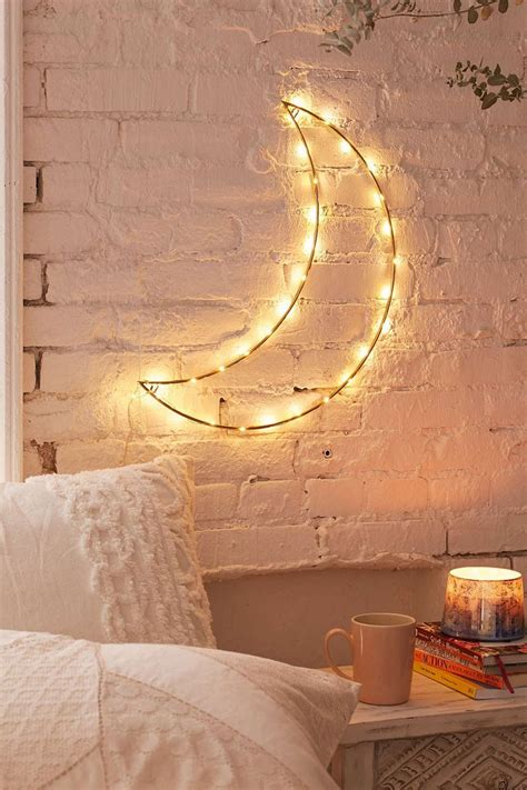Moon Light For Bedroom 25 Best Ideas About Outfitters Room On Bedroom Outfitters